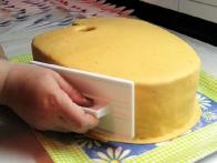 ... in nato stranice torte.