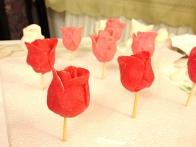 Vrtnice.