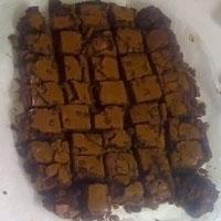 zrezani_browniji1